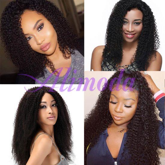 alimoda kinky curly hair