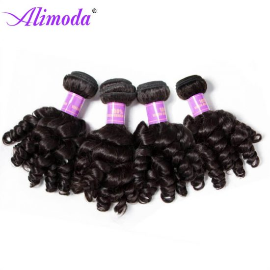 alimoda-funmi-hair-7