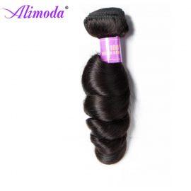 alimoda hair loose wave bundles
