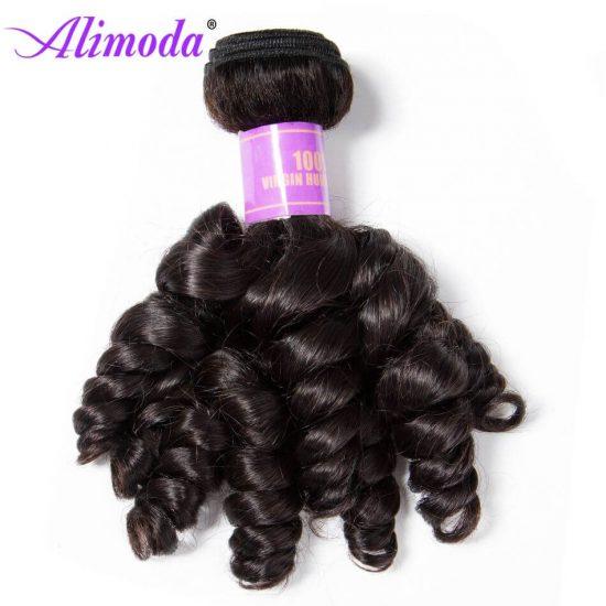 alimoda funmi hair