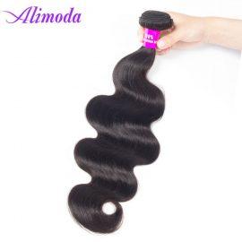 alimoda hair body wave