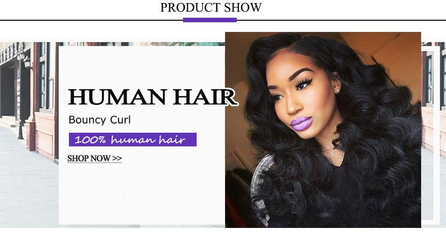 alimoda-hair-bouncy-curl-show