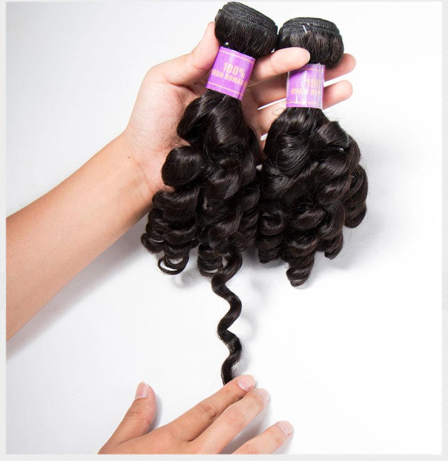 alimoda-hair-bouncy-curls-details