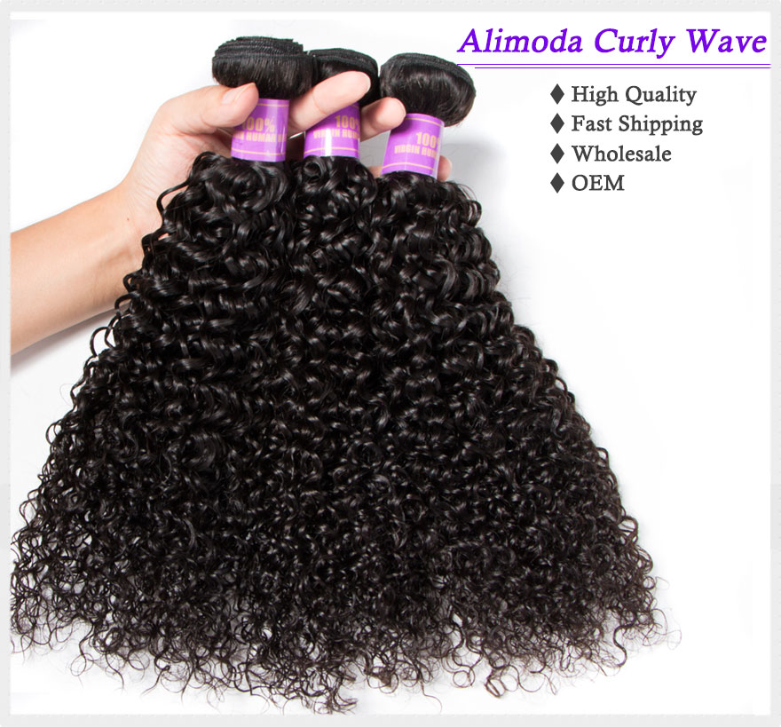 alimoda-hair-curly-wave-details