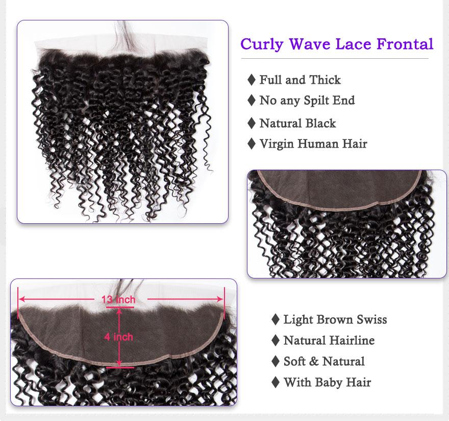 alimoda-hair-curly-wave-frontal-closure