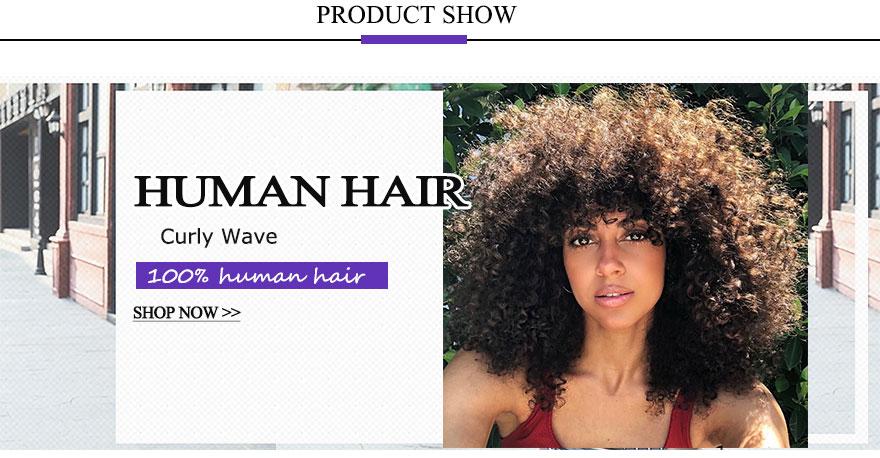 alimoda-hair-curly-wave-show