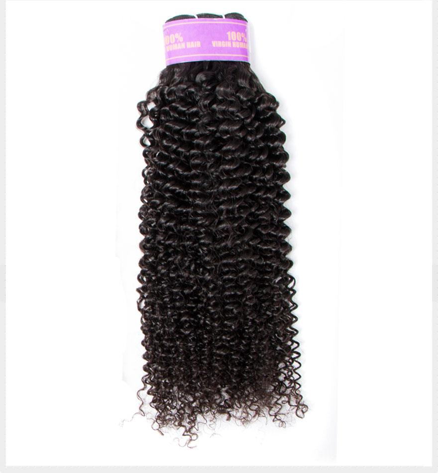 alimoda-hair-kinky-curly-hair-bundles