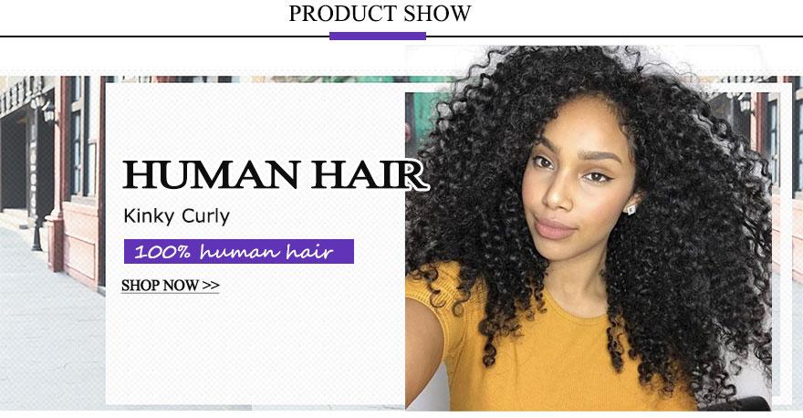alimoda-hair-kinky-curly-show