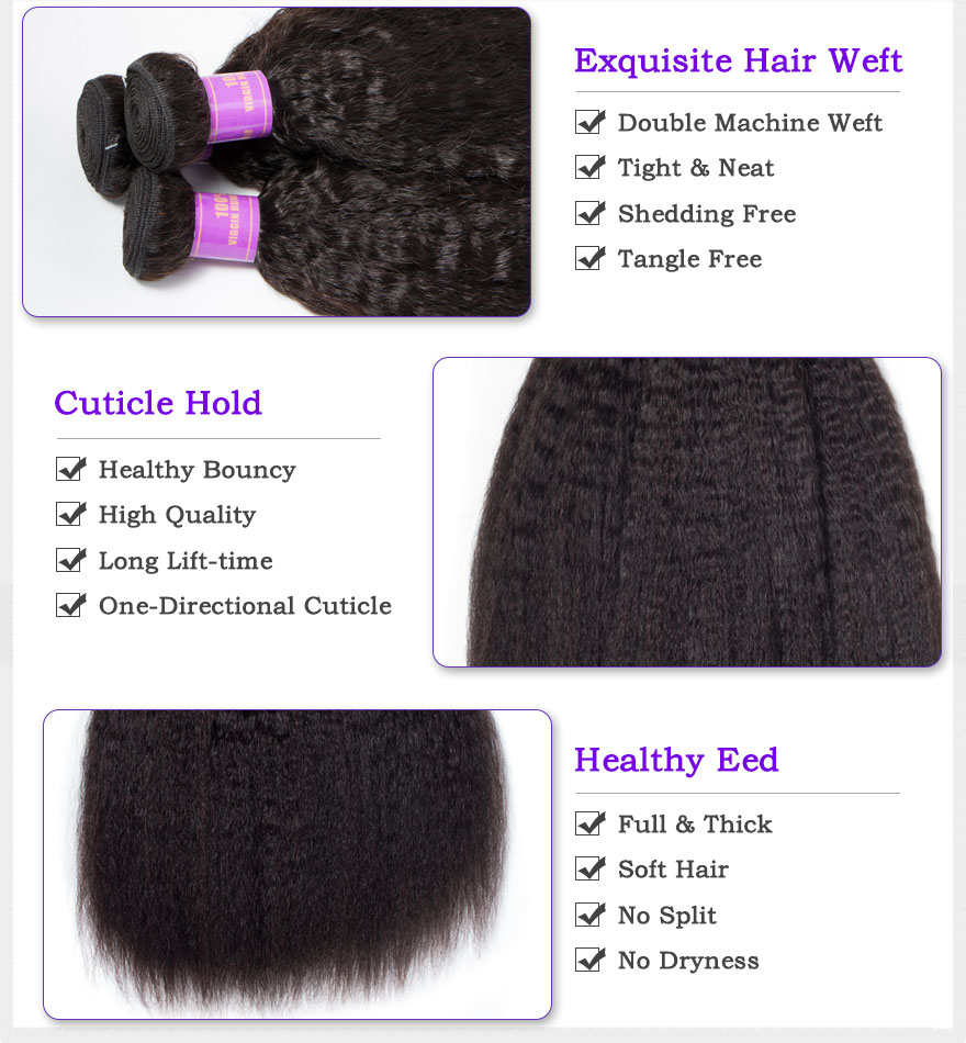alimoda-hair-kinky-straight-hair-details
