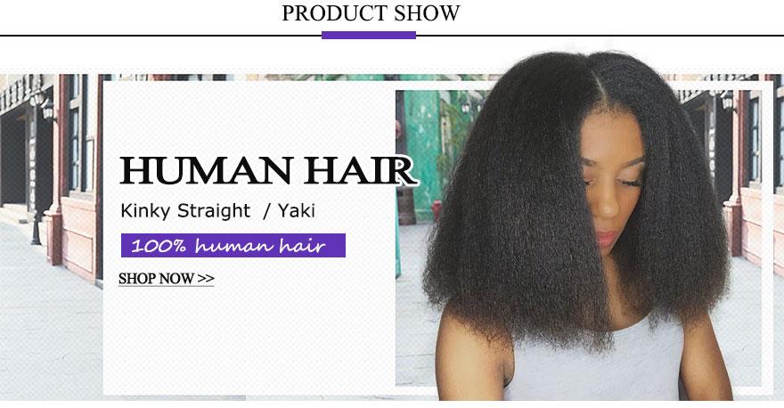 alimoda-hair-kinky-straight-hair-show