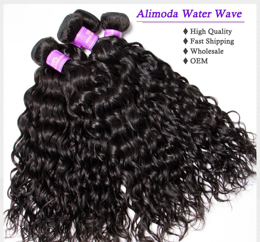 alimoda-hair-water-details