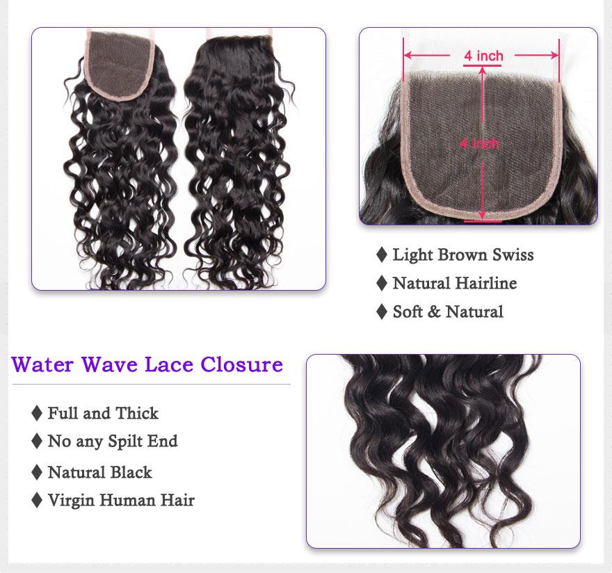 alimoda-hair-water-wave-closure-detail