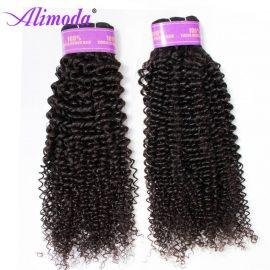 Alimoda hair kinky curly hair