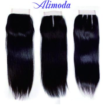 Alimoda Closure
