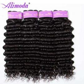 alimoda hair deep wave hair bundles 11