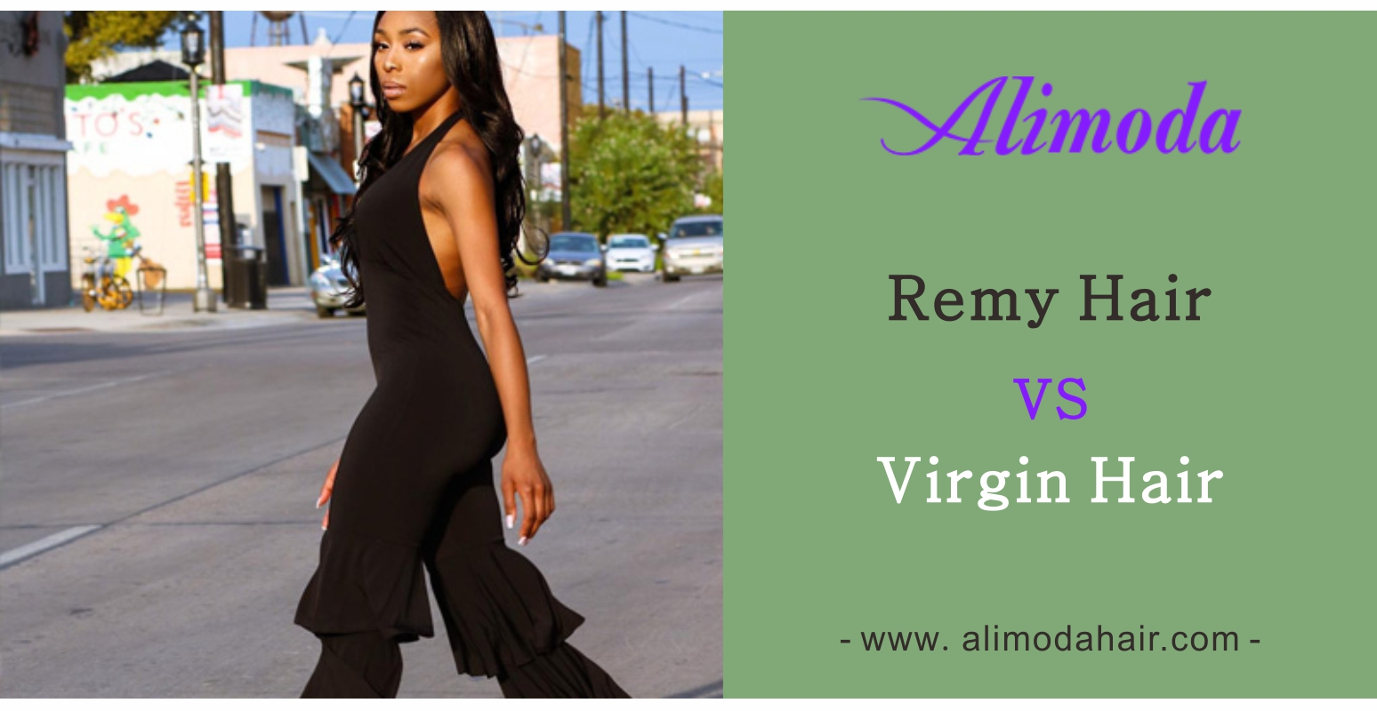 Which is the best, remy hair or virgin hair?