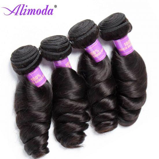 alimoda hair loose wave bundles 11